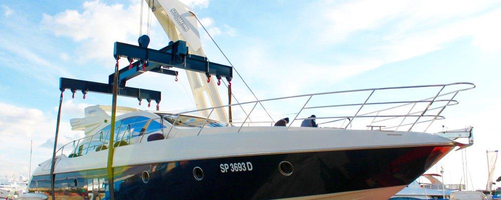 rimessaggio-manutenzione-barche-napoli